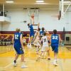 BSHBasketball-3925