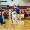 BSHBasketball-3935