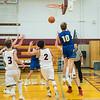 BSHBasketball-3913