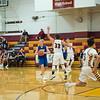 BSHBasketball-3936
