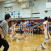 BSHBasketball-3939