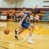BSHBasketball-3923