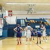 BendBasketball-7982