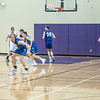 BendBasketball-7513-JV