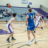 BendBasketball-7544-JV