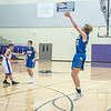 BendBasketball-7510-JV