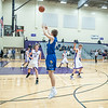 BendBasketball-7548-JV