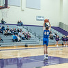 BendBasketball-7511-JV
