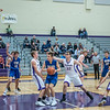 BendBasketball-7557-JV