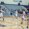 BendBasketball-7539-JV
