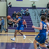 BendBasketball-7540-JV