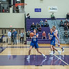 BendBasketball-7545-JV