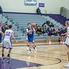 BendBasketball-7559-JV