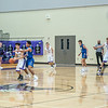 BendBasketball-7536-JV