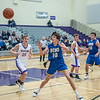 BendBasketball-7553-JV