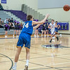 BendBasketball-7543-JV