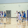 BendBasketball-7537-JV