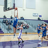 BendBasketball-7512-JV