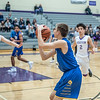 BendBasketball-7551-JV