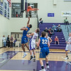 BendBasketball-7541-JV