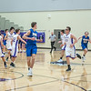 BendBasketball-7509-JV