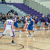 BendBasketball-7558-JV