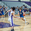 BendBasketball-7556-JV