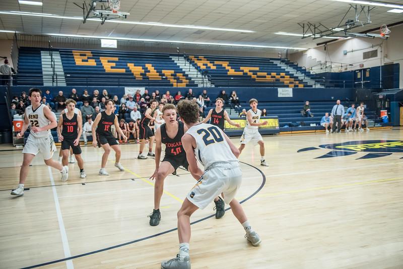 BendBasketball-32