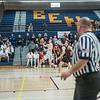 BendBasketball-90