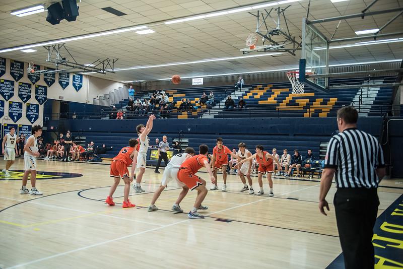 BendBasketball-5478