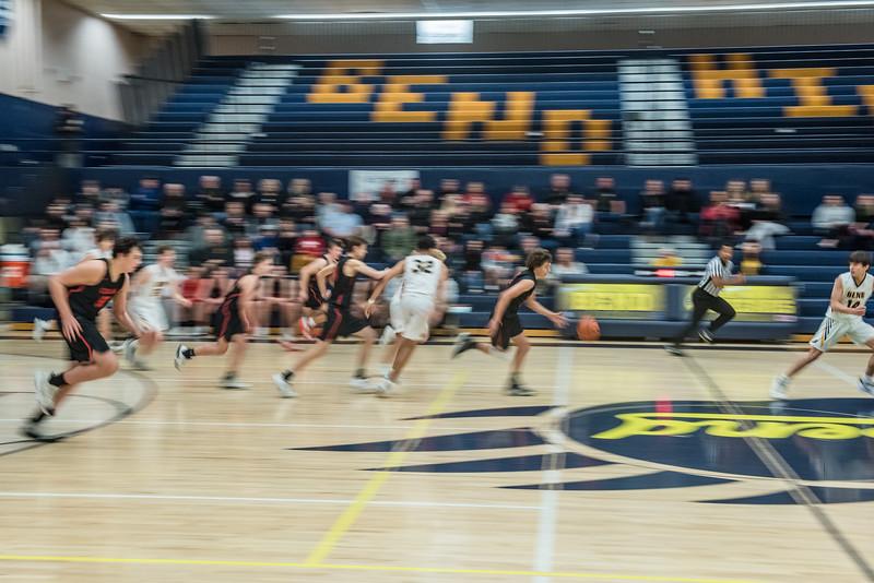 BendBasketball-71