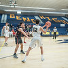 BendBasketball-10