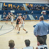 BendBasketball-166