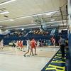BendBasketball-5486
