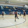BendBasketball-126