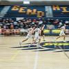 BendBasketball-53