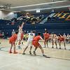 BendBasketball-5477