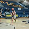 BendBasketball-31