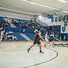 BendBasketball-110