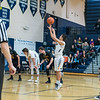 Bend-SeniorNight-8535