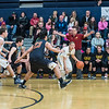 Bend-SeniorNight-8502