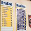 BendBasketball-3682