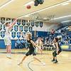 Bend Basketball-0251