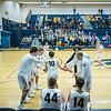 BSHBasketball-4929