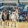 Bend Basketball-0250