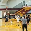 BSHBasketball-4051