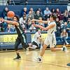 Bend Basketball-0205