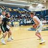 Bend Basketball-0214