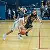 BSHBasketball-4960