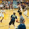 BSHBasketball-4052
